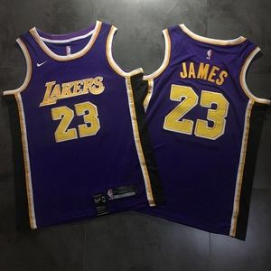 5434fa685a30 Shirts - Lakers James  23 NBA Jersey Fully Stitched S-2xl